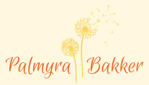 Palmyra Bakker