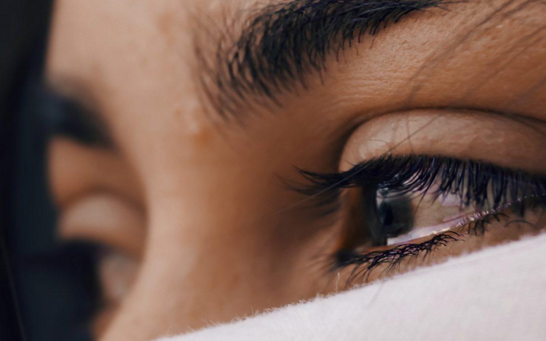 De functie van huilen